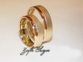 G-1125-S_3K-karikagyűrű