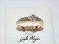 BGY-S-2489-brill-gyuru