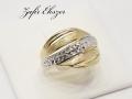 GY-S-2338_arany_gyűrű.jpg