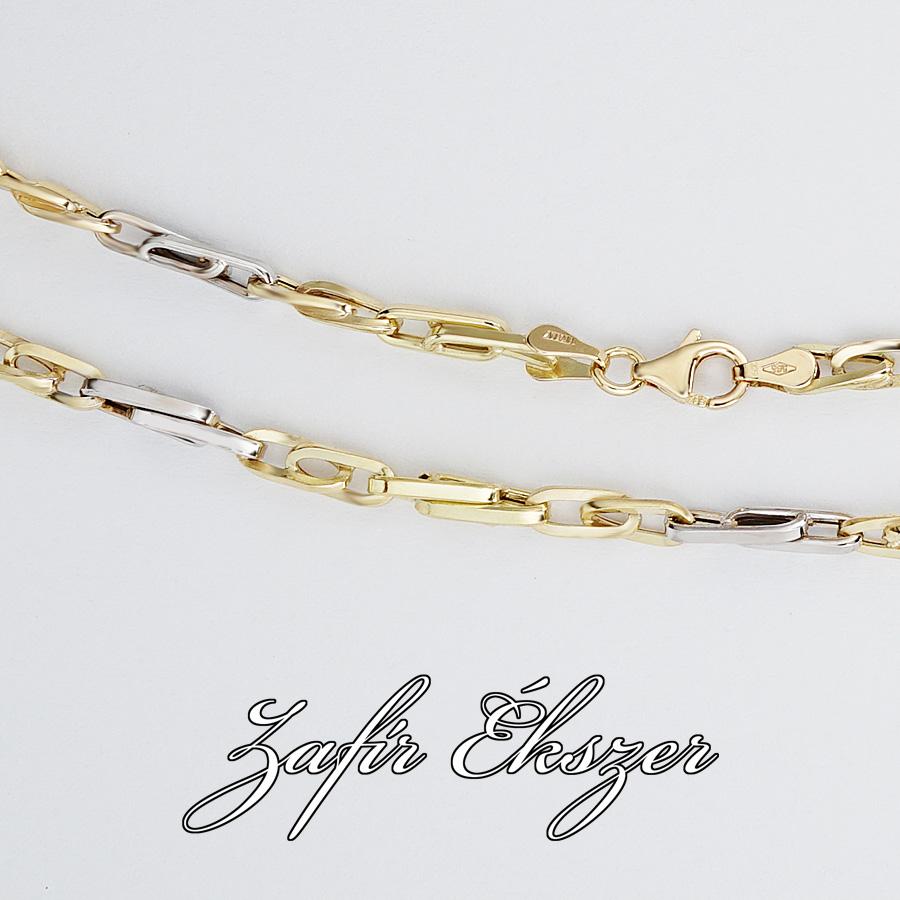 LP-S-3655-ketszinu-arany-nyaklanc