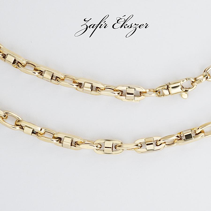 LS-S-3652-sarga-arany-nyaklanc