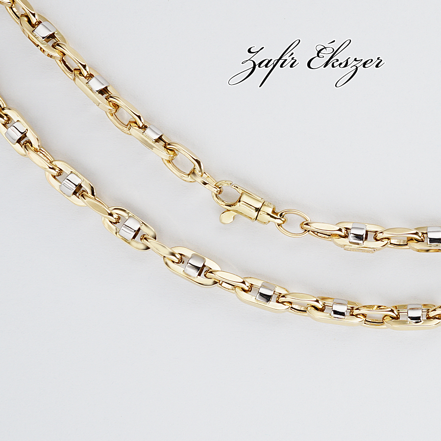 LS-S-3653-ketszinu-arany-nyaklanc