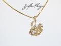 M-S-874_hattyu-medal.jpg
