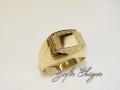 PGY-S-220_arany_pecsétgyűrű.jpg