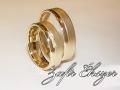 G-1125-S-5K-sarga-arany-karikagyűrű