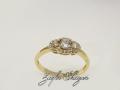 GY-S-1492_arany_gyűrű.jpg