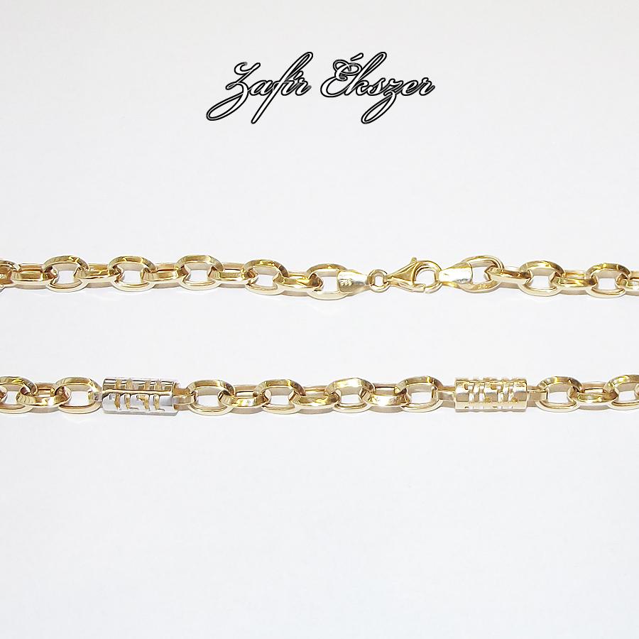L-S-2123-arany-nyaklanc