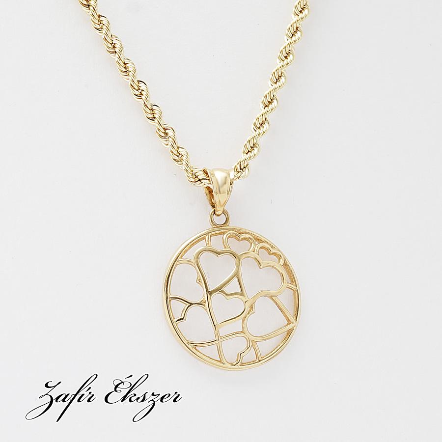 MI-S-1595-szives-arany-medal