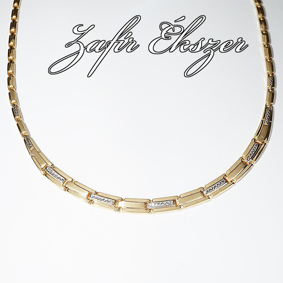 NYS-S-440-ketszinu-arany-nyakek