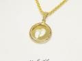 1_M-S-1337-sarga-arany-tappancs-medal