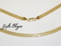 L-S-1784-arany-nyaklanc
