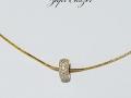 M-S-1395-koves-arany-henger-medal