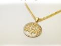 M-S-1401-arany-eletfa-medal