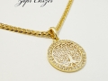 MP-S-1420-eletfa-arany-medal