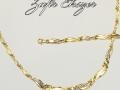 NY-S-406-vesett-arany-nyakek